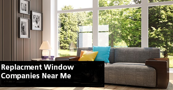 New Windows; window replacement; Window installation companies near me; High efficiency window installer; High Efficiency window manufacture in; Top window company; BBB window companies; Window installers; custom windows; Energy Efficient Windows; Residential Windows; Window Installation Service; Top window manufacture; Replacement windows; Vinyl windows;